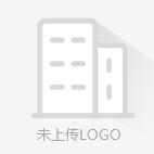 温州瓯江口产业集聚区君影