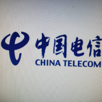 中国电信股份有限公司欧宝体育娱乐分公司