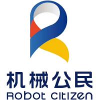 机械公民机器人活动中心