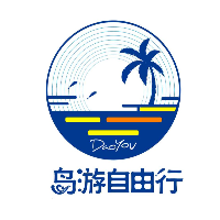 温州市金菠罗国际旅游有限公司欧宝体育娱乐分公司