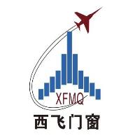 北京西飞门窗