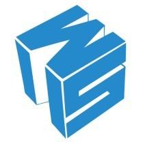 温州市工业科学研院合作院校及开设专业